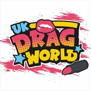 Dragworld Convention