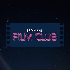 Dreamland Film Club: Titanic (PG)