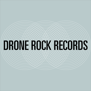 Drone Rock Records Showcase