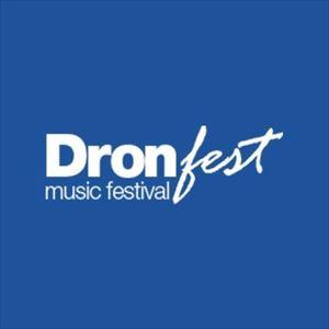 Dronfest