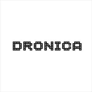 DRONICA #5