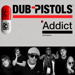 Dub Pistols Torquay 2020