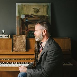 An Evening with Duke Special