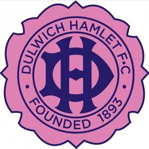 Dulwich Hamlet 2018/19 Season Tickets