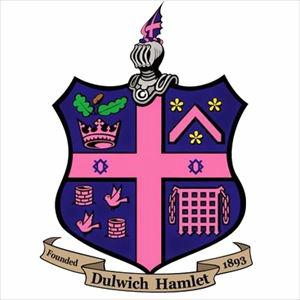 Dulwich Hamlet vs Billericay Town