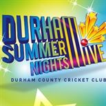 Durham Summer Nights Live