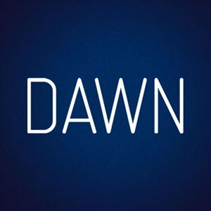 Dusk Til' Dawn - The Festival Afterparty