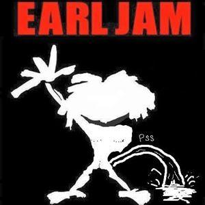 Earl Jam