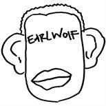 Earlwolf