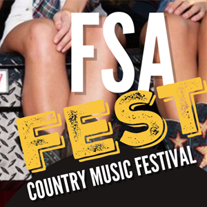 EARLYBIRD FSA Fest 2020