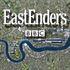 EASTENDERS MEET AND GREET
