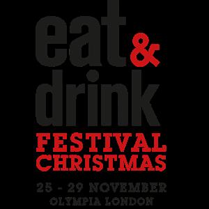 Eat & Drink Xmas 2019