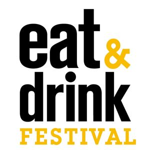 Eat And Drink Festival - Weekday