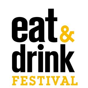 Eat And Drink Festival Scotland