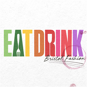 Eat Drink Bristol Fashion