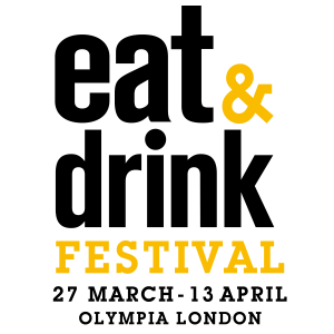 Eat & Drink Spring 2021 - Weekend