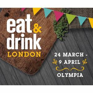 Eat & Drink Festival - Weekday