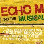 Echo Marley & The Musical Warriors