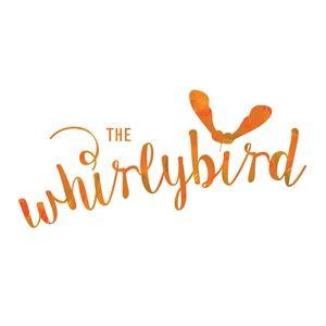 Eco Drama - The Whirlybird