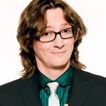 Ed Byrne Half Price Offer