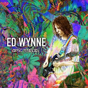 ED WYNNE [ Ozric Tentacles ]