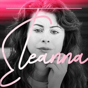Eleanna
