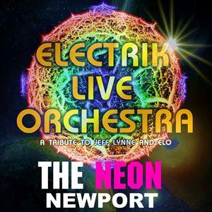 Electrik Light Orchestra