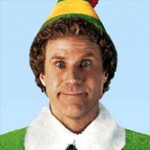 Elf [Chorley Cinema]
