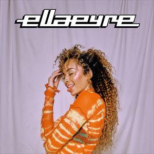 Ella Eyre
