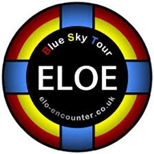 ELO Encounter - A Tribute to ELO