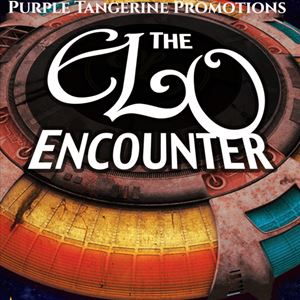 ELO | The ELO encounter