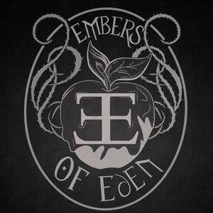 EMBERS OF EDEN