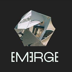 Emerge Festival - Saturday