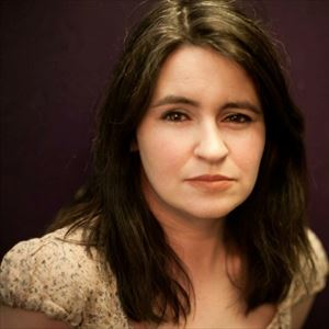 Emma Pollock live In Durham