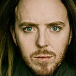 Encounters - Tim Minchin