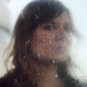 Erased Tapes: Anne Müller/Daniel Thorne/Hatis Noit