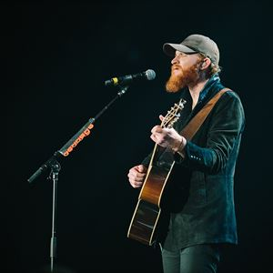 C2C Presents Eric Paslay