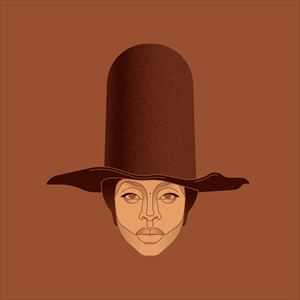 Erykah Badu - 20 Years of Baduizm