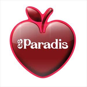 Es Paradis presents Ibiza Classics