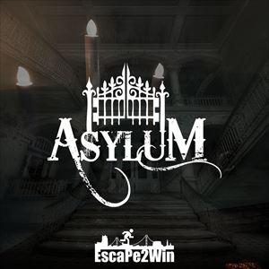 Escape Game: Asylum
