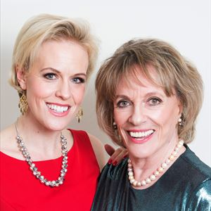 Esther Rantzen: That's Life!