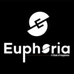 Euphoria - A State of Happiness