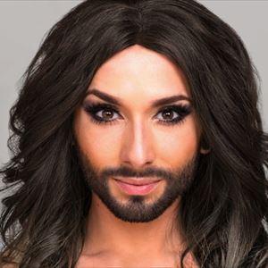 Eurovision Partyyy