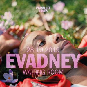 Evadney