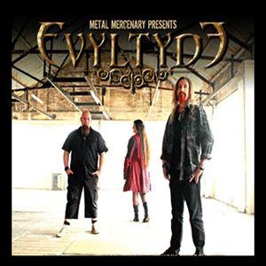 Evyltyde + Reaper + more tba