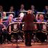 EXMOUTH TOWN CONCERT BAND CHRISTMAS CONCERT