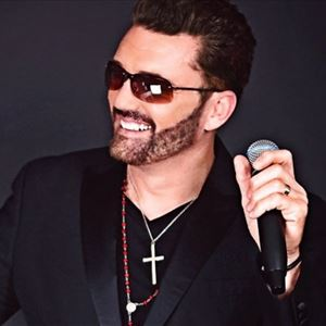 Faith - A Tribute to George Michael