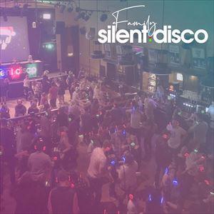 Family Silent Disco