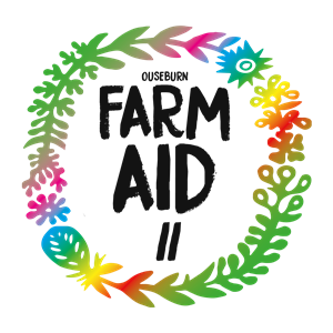 OUSEBURN FARM AID II