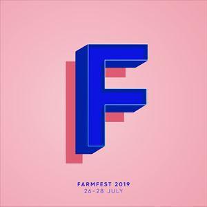 Farmfestival